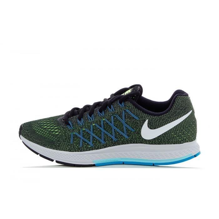 online store 40982 cf379 Basket Nike Zoom Pegasus 32 - Ref. 749344-301