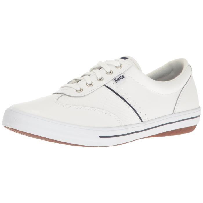 7315232213 craze-ii-sneaker-mode-en-cuir-aif62-taille-39.jpg