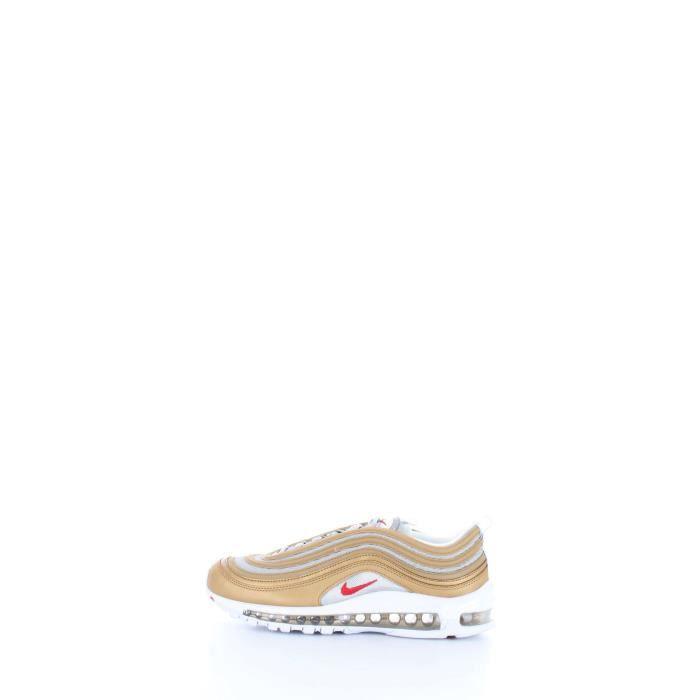 Bv0306 Sneakers Nike Bv0306 Homme Nike vnO08Nmw