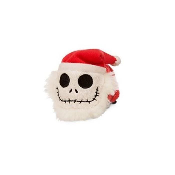 PELUCHE Disney The Nightmare Before Christmas Tsum Tsum -