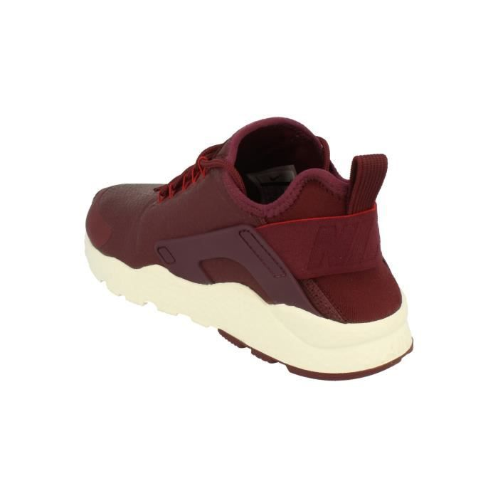 600 859511 Ultra Prm Huarache Run Chaussures Femmes Trainers Running Nike Sneakers WeDY2I9EHb