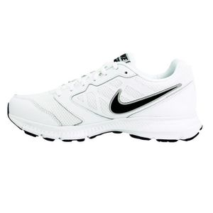 1zqwwxsh Vente Cdiscount Homme Chaussures Achat Cher Pas Nike PukiTOXZ