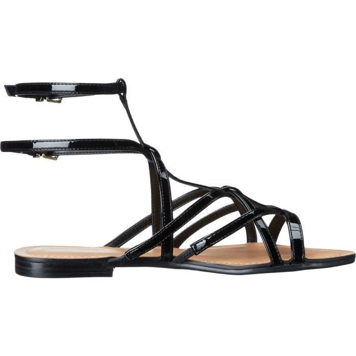 Guess Mannie femmes sandales gladiator UVUME