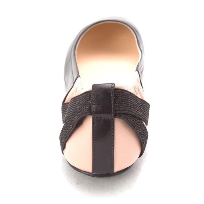 Femmes Cole Haan Kaleysam Chaussures Plates