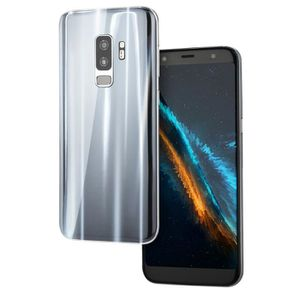 SMARTPHONE 6,0 pouces Caméra HD double Smartphone Android 5.1