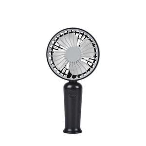 VENTILATEUR Portable USB rechargeable alimenté ventilateur de