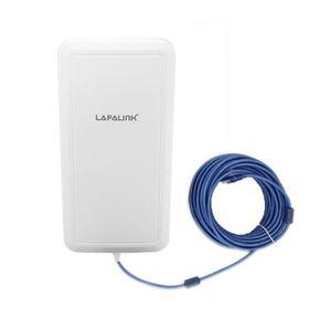 CLE WIFI - 3G Antenne Wifi adaptateur USB externe 150Mbps avec c