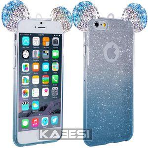 coque iphone 6 assorti