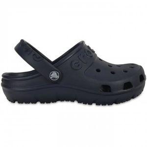 e03a3a86c4b0d3 Chaussures à talon Crocs - Achat / Vente Chaussures à talon Crocs ...