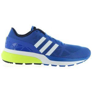 CHAUSSURES MULTISPORT Chaussures de sport pour Homme ADIDAS AQ1313 CLOUD