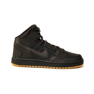 official photos 72c73 2b2cd BASKET Baskets Nike Son Of Force Mid Winter Noir - 807242