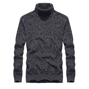 Pull homme - Achat   Vente Pull Homme pas cher - Cdiscount - Page 238 4fb4286684a