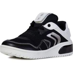 Geox Pas Enfant Vente Achat Chaussures Cher Cdiscount SUVpzM
