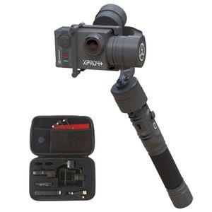 STABILISATEUR TecTecTec - Stabilisateur STPRO1 pour caméra d'act