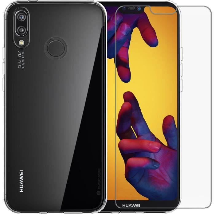 coque huawei p20 lite magasin