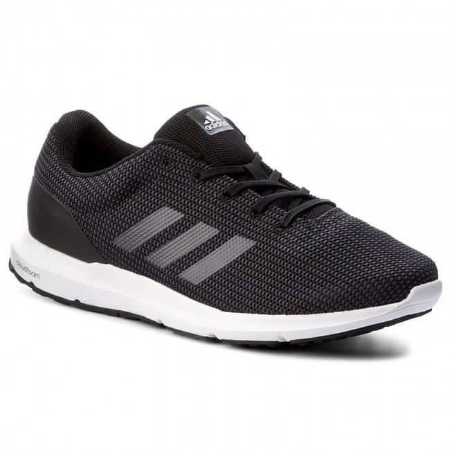 the best attitude dfaef 5e50e ADIDAS PERFORMANCE Chaussures de Running Cosmic M Homme