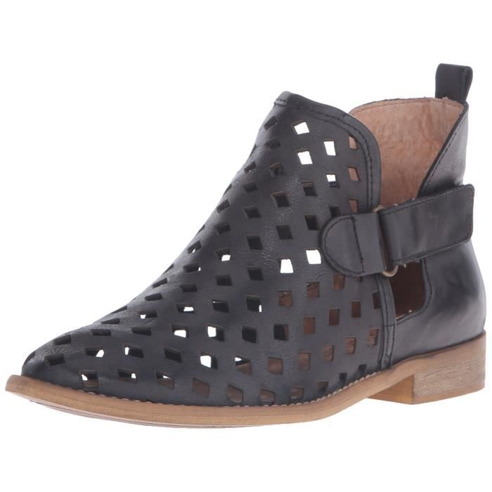 Caila Boot JOHN7 Taille-41