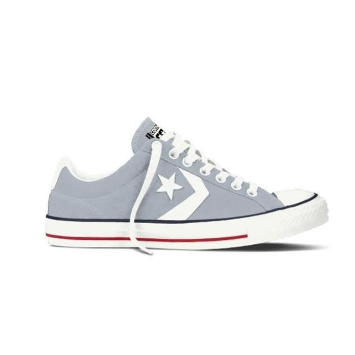 Femme - BÂCHES - Converse - DEPORTIVAS MUJER - CONVERSE - (39)