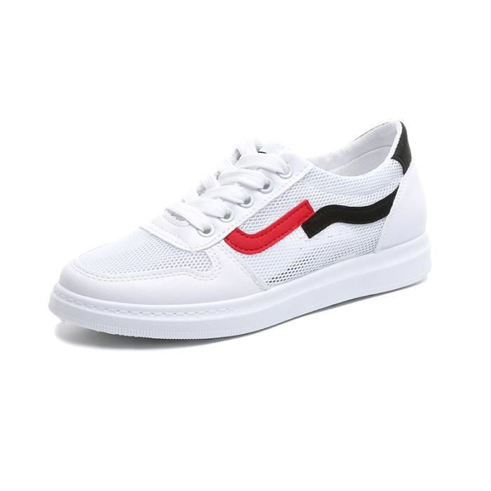 Shoes Basket Sneakers Women Chaussures Runing Femme BpZ6PPngq
