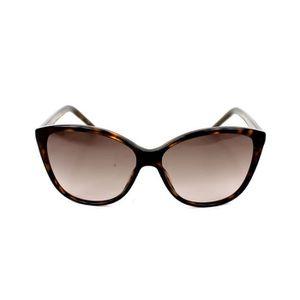 5a92d9006f9821 ... LUNETTES DE SOLEIL Lunettes de soleil Marc Jacobs MARC 69-S -086HA Ha  ...