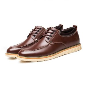 44 Chaussures Semelles Chaussures Vente Semelles 44 pas Achat XqS85