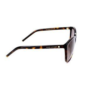 f1ed2b01978cce ... LUNETTES DE SOLEIL Lunettes de soleil Marc Jacobs MARC 69-S -086HA Ha