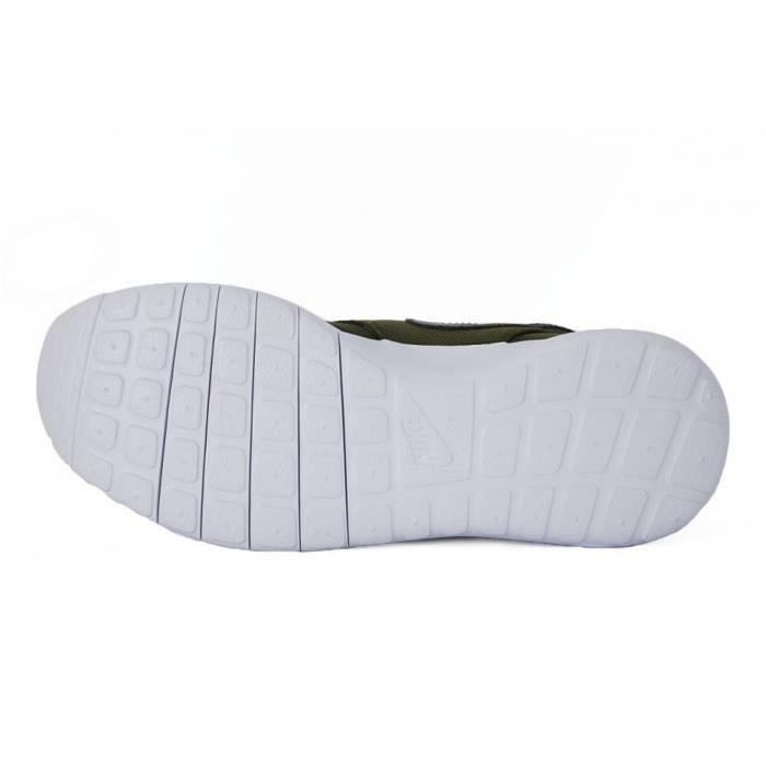 Chaussures Nike Rosherun GS