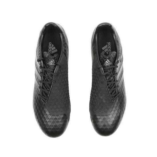 58a68d792384 Adidas Predator Incurza Xt Sg Blackout Rugby Boots - Best Picture Of ...