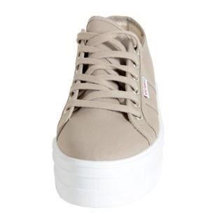 Chaussures Victoria 109200 Beige