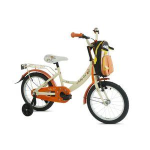 VÉLO ENFANT Vélo enfant 16