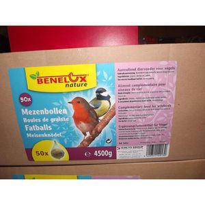 a27d9dfe502821 Oiseau - Achat   Vente Oiseau pas cher - Soldes  dès le 9 janvier ...