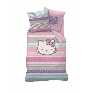 lit hello kitty but finest reverso lit blanc with lit. Black Bedroom Furniture Sets. Home Design Ideas