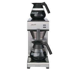 MACHINE À CAFÉ Machine à café Bravilor Bonamat Mondo