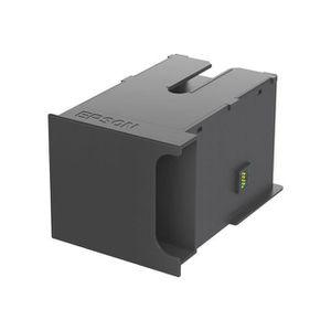 TONER Epson Collecteur d'encre usagé WF3000