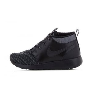 BASKET Basket Nike Roshe One Winter Junior - Ref. 807575-
