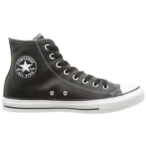 CT AS HI CANVAS COLOR RUBBER - CHAUSSURES - Sneakers & Tennis montantesConverse IOdzCS9