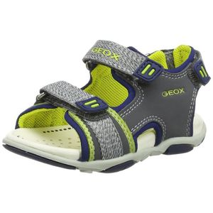 Achat Femme Vente Pas Cher Chaussures Geox qCp7wxxB