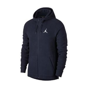 3bef46233 Nike sweat capuche homme - Achat / Vente pas cher