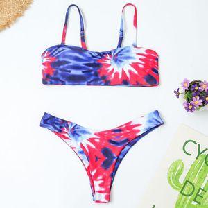 de Clktf1j Traje Floralcostume impreso mujer baño Surf para clTKF1J