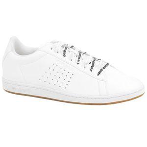 ce68df290b0 Chaussures de sport - Achat   Vente Chaussures de sport pas cher ...