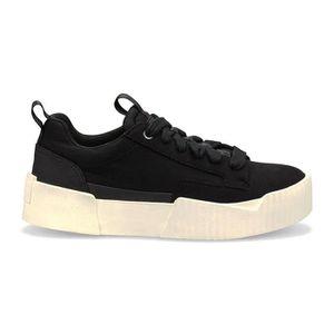 BASKET chaussures femme baskets gstar rackam core. apport