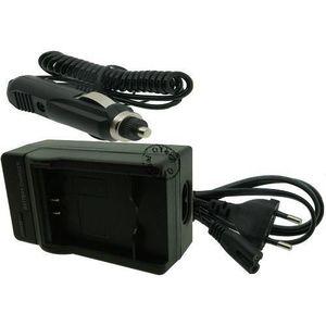 CHARGEUR APP. PHOTO Chargeur pour CANON POWERSHOT SX720 HS