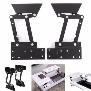 quincaillerie table basse achat vente pas cher. Black Bedroom Furniture Sets. Home Design Ideas