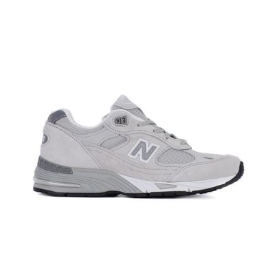 Balance Chaussures New Chaussures New W991pow qxv6HPw