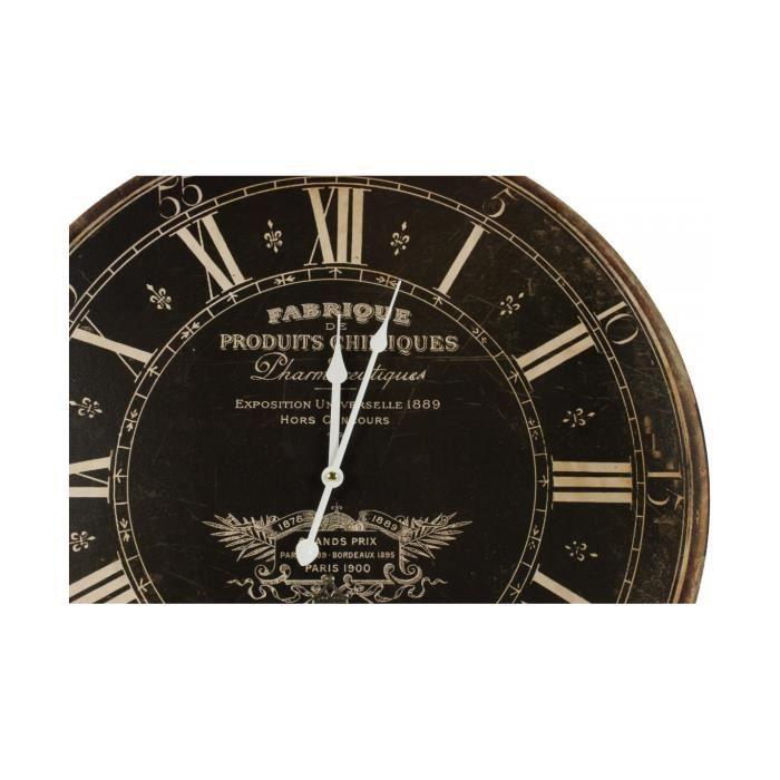Populaire Horloge a balancier - Achat / Vente Horloge a balancier pas cher  VC57