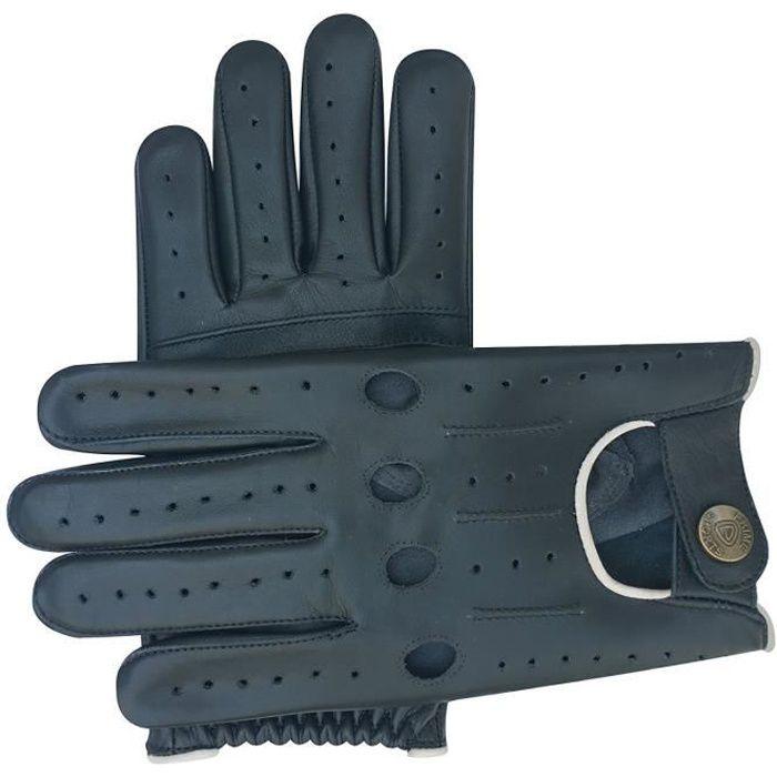 gants de conduite achat vente gants de conduite pas cher soldes d s le 10 janvier cdiscount. Black Bedroom Furniture Sets. Home Design Ideas
