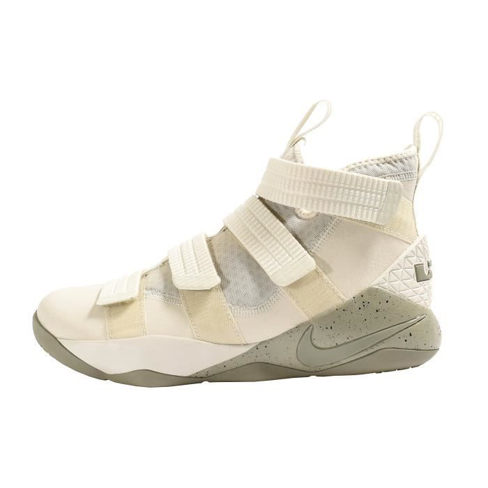 Ball Soldier Basket Chaussures 10 Lebron Ugnw9 Nike De Hommes rCQdhst