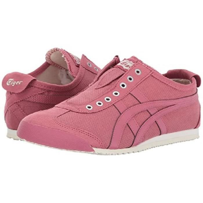 Onitsuka Tiger Mexique 66 Chaussures Slip-on OMY9Z Taille-42 1-2