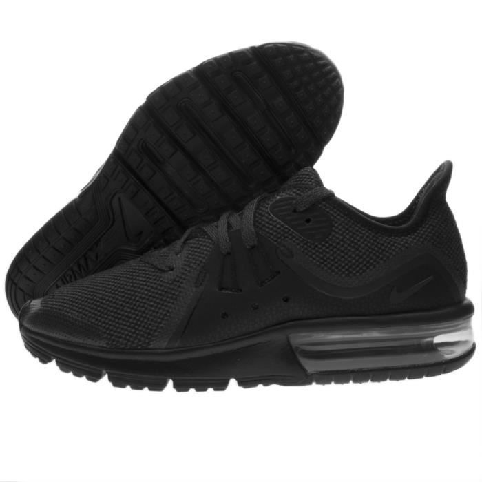 the best attitude 251bb 9c5bb Air max sequent 3