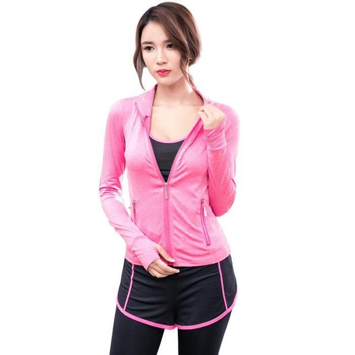 Yoga Femme Stretch Confortable De Vêtements Pum Loisir vEwTPBxq